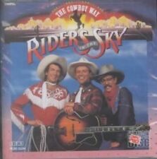 NEW The Cowboy Way (Audio CD)