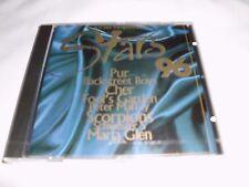 Stars 1996--CD--OVP