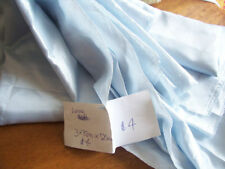 3 - 5 Metres Craft Fabrics Remnants