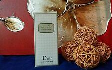 Christian dior MISS DIOR sprit de parfum 50ml spray , Descatalogada rare.