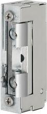 E - Öffner Austauschstück 118E130  - 00 effeff, ohne elektrische Funktion