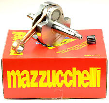 Mazzucchelli Crankshaft for Piaggio Vespa Rally 180/200