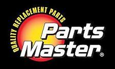 Idler Or Tensioner Pulley 5030001 Parts Master