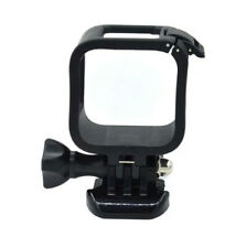 Low Profile Housing Frame Case Protective Mount Holder for GoPro Hero 4Session