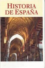 Historia de España. Tomo 2 - Blanco Freijeiro, Julio Mangas, Julio Aróstegui, Tu