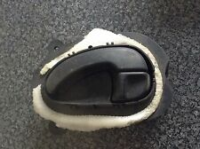 PEUGEOT 406 INTERIOR DOOR HANDLE DOOR PULL LEVER PASSENGER LEFT HAND
