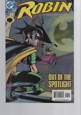 ROBIN 92 BATMAN SERIES  HUGE RANGE OF DC COMICS IN STOCK