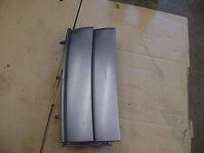 03 04 05 Range Rover L322 Left Side Fender Grille 7026899 JAK000051 Gray L13