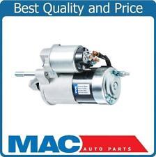 100% Brand New Starter Motor for Hyundai Santa Fe 01-06 for Kia Sportage 05-09