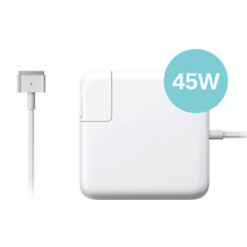 Original OEM APPLE 45W Mag 2 Charger (T) for APPLE...