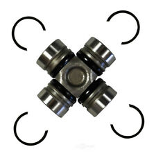 PARTS MASTER/PRECISION 436 Universal Joint