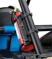 """Moose Utility UTV SXS Fire Extinguisher Mount For 1.5""""-2"""" Roll Cage 4050-0049"""