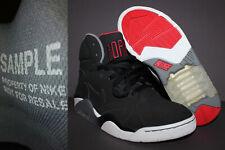 Nike Air Force 180 Mid ! RARE SAMPLE ! EU42,5