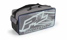 Proline Racing - Pro-line Track Bag With Tool Holder