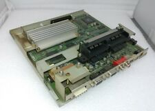 Namco System 246 Mother Board only Arcade Video Console Board