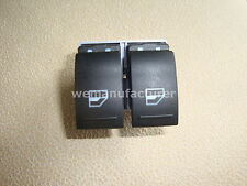 VW Transporter T5 T6 Window Switch Driver Side 7E0 959 855 A FREE SHIPPING