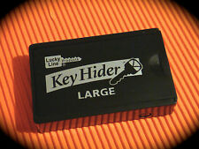 Lucky Line Magnetic Key Hider-Large-FREE POSTAGE! Magnet-LUL91001