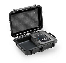 Waterproof Tool Case Fits Flir One Pro Thermal Imager And Accessories Case Only