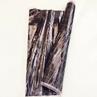 Protective Sheet IN Polyester Black Accessories GRAUPNER Sizes 33 1/2X27 5/8in
