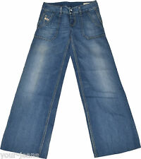 Diesel Jeans  Volver  W27 L30  Wash 008LB  Vintage Flare Bootcut Used Look
