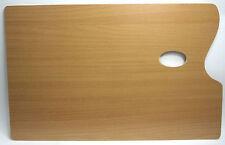 Mabef Palette 30x45cm