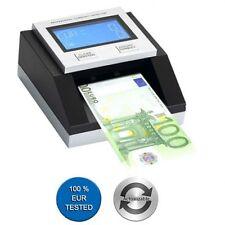 Detector de Billetes Falsos EC350 EURO