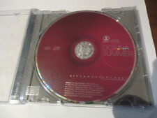 VH1 Presents: Live & More Encore! by Donna Summer (Vocals) (CD, Jun-1999, Epic (