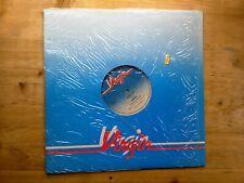 """U-Roy Small Axe Near Mint 12"""" Single Vinyl Record VS 18712"""