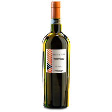 IN PROMOZIONE 1 BOTTIGLIA tra: VINO Bianco GRECO DI TUFO DOCG VIGNOLÈ da 0,75
