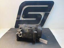 2003 Nissan Maxima GLE VQ35DE OEM Factory AC A/C Air Compressor