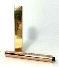 Yves Saint Laurent Touche Eclat Colour Corrector ~ 1 Abricot Bisque ~ .08 oz