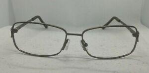 GUCCI GG 2872 QYV 130 womens eyeglass frames
