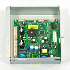WESTINGHOUSE FRIDGE CONTROL BOARD  WSE7000WA RS645V*10 BJ515V*10, RJ423V*10