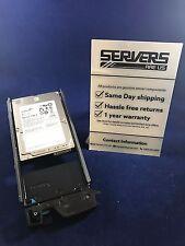 "Seagate 10K ST9300603SS 300GB 10K RPM 2.5"" SAS Hard Disk Drive"
