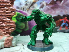 Abomination - Heroscape Marvel - The Conflict Begins