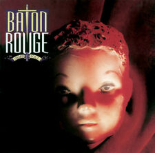 Baton Rouge - Shake Your Soul [New CD] Collector's Ed, Deluxe Ed, Rmst, UK - Imp