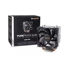 BeQuiet! Pure Rock Slim CPU Cooler