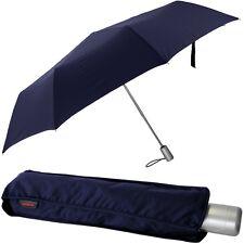 SAMSONITE - XXL - golf-schirm - Bleu - Parapluie - Grand - auf-zu-automatik NEUF