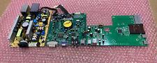 Dell 2707WFPC Monitor Main Board, Power Board Unit, USB 715T1940-1,  715T1924-1