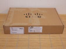 NEW Cisco CP-8831-EU-K9 VoIP Phone Unified IP Conference Station NEU UNGEÖFFNET