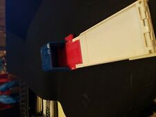 VTG 1987 Transformers G1 Fortress Maximus Ramp with Bay Part