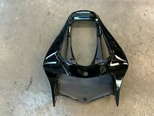 2012-2016 Honda CBR1000RR Upper and Lower Tail Section Fairings