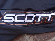 NOS  Scott cycling tights/pants  Nalini  size XL