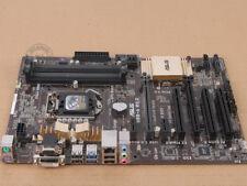 Original ASUS B85-A R2.0, Intel Motherboard B85 ATX DDR3
