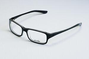 Oakley Rapina Black Crystal Bue 1040-04