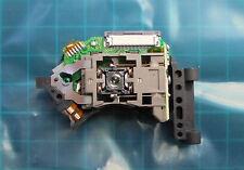 SF-HD850 LASER PICK-UP ORIGINAL SANYO