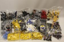 LEGO HUGE JOBLOT OF LEGO Blocks & Accessories GREAT FUN BUNDLE