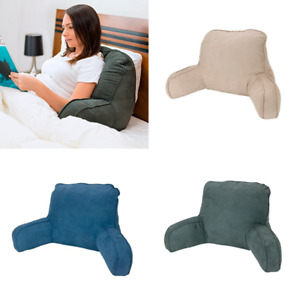 Easyrest Back Rest | Support Pillow| Reading Pillow, Cushion| Aus Made