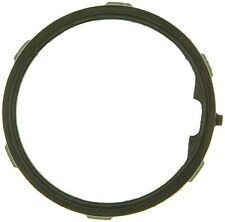 Victor C31823 Thermostat Gasket