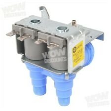 Samsung RS21DCNS Fridge Water Valve
